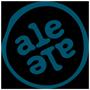 AleAle Logo