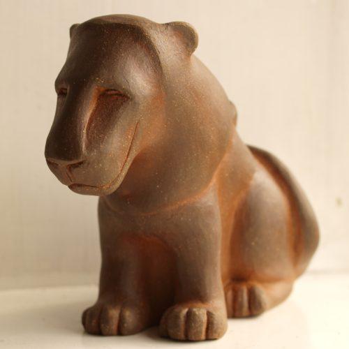 Alexova keramika